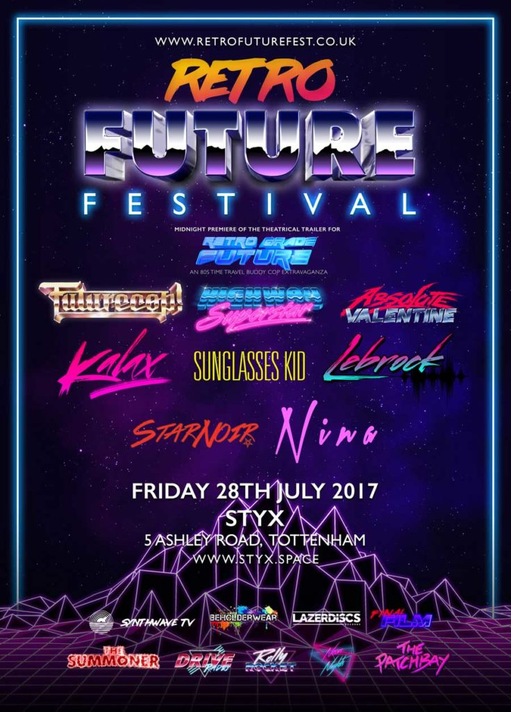 retro-future-festival-line-up