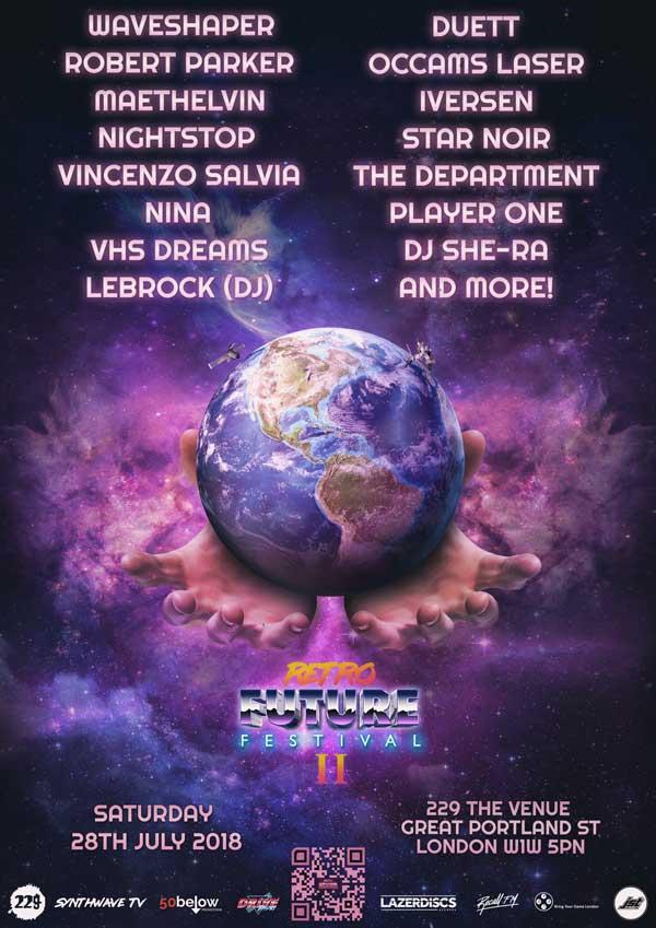 retro-future-festival-ii-poster-lq