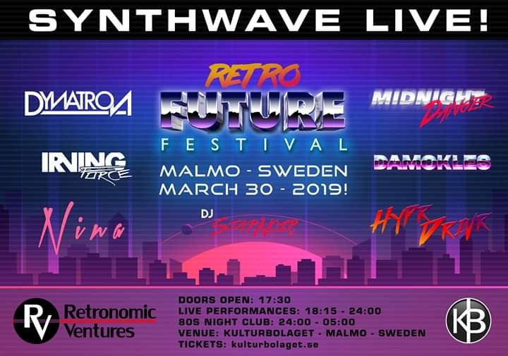 retro-future-festival-sweden-2019