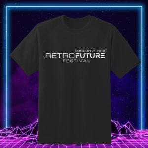 black-tshirt-front