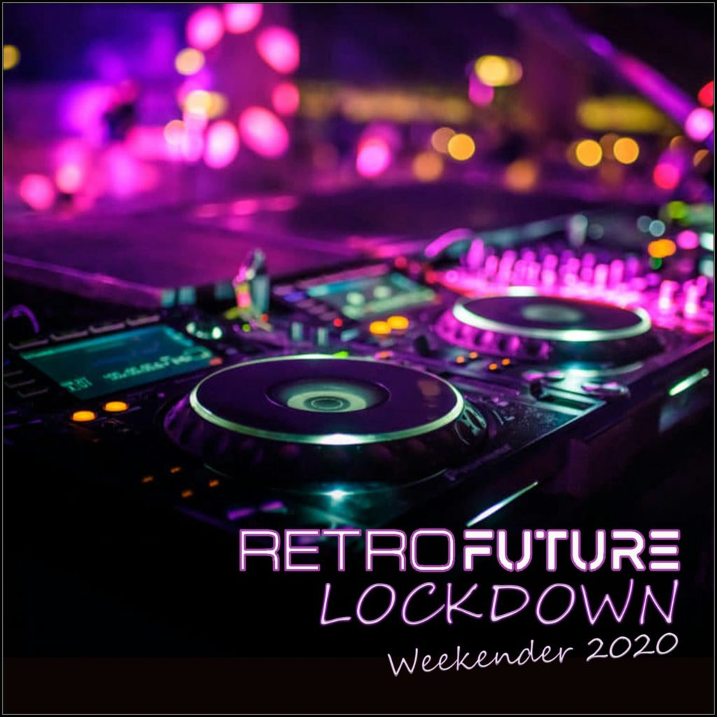 retrofuture-lockdown-weekender-2020